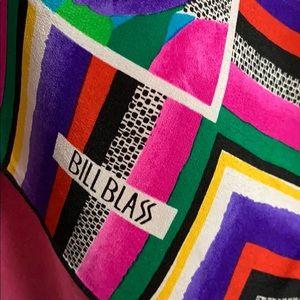 Bill Brass